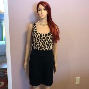 Ali & Kris Dress size medium